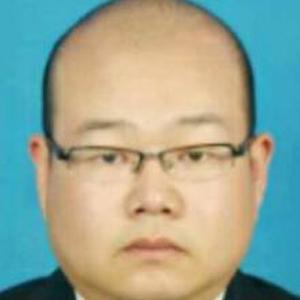 吴晓臣律师