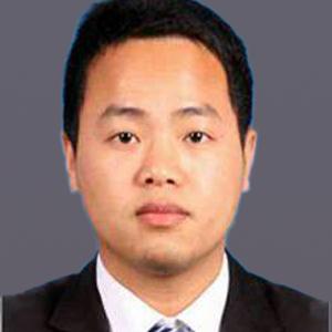 徐海阔律师