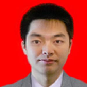 张国强律师