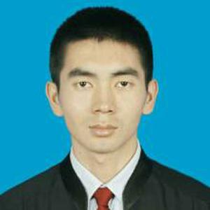 李志坤律师