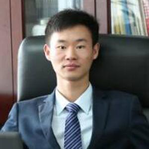 吴金明律师