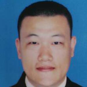 赵增梁律师