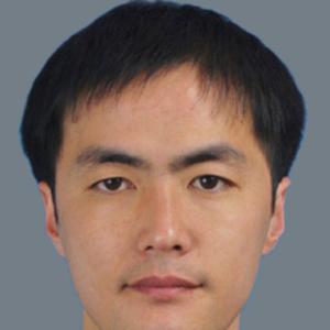 杜东辉律师