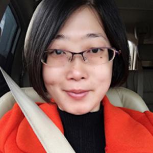 倪玲燕律师