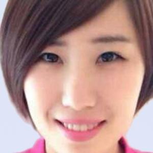 李少芳律师
