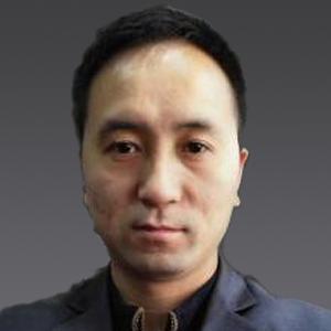 王健勇律师