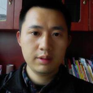 范伟林律师