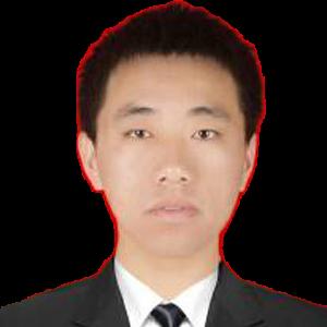谷炎兵律师