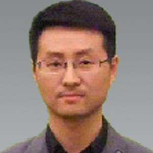 胡元栋律师