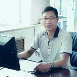 唐建卫律师