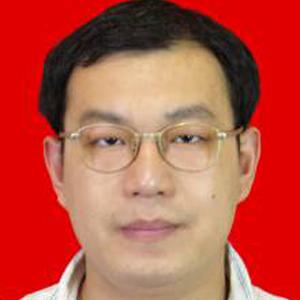 杨志超律师