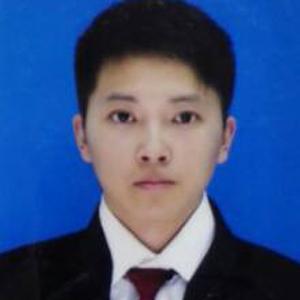 李昪君律师