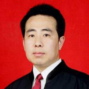 张汝根律师