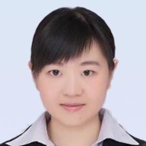 林晓毅律师
