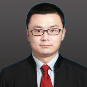 徐小淦律师