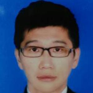 王浩磊律师