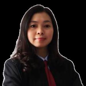李庆玲律师