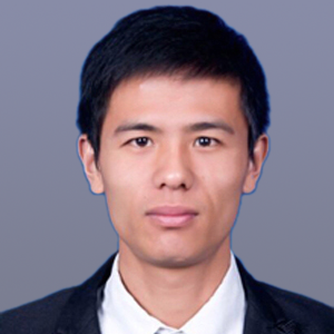 刘玉庆律师