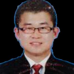 刘嘉浦律师