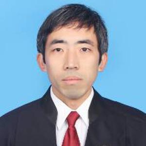 高锦旗律师