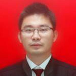井泰明律师