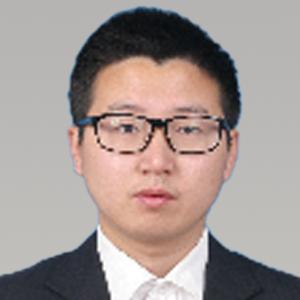 孙海明律师