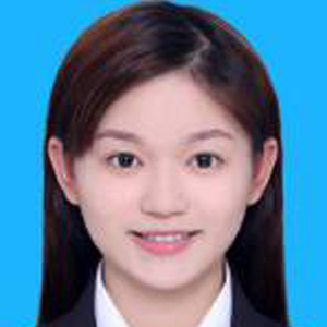 杨亚莉律师