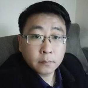 刘大志律师