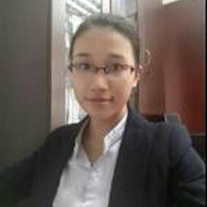 吴宏燕律师