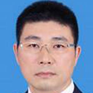 方兴田律师