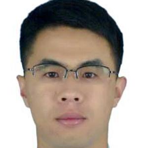 王宏亮律师