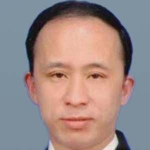 刘先庆律师