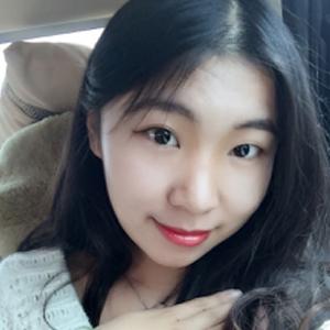 张梓楦律师