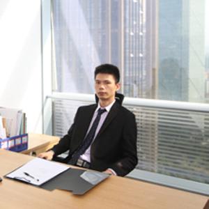 吕绍启律师