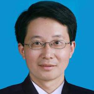 张申俞律师