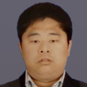 朱明松律师