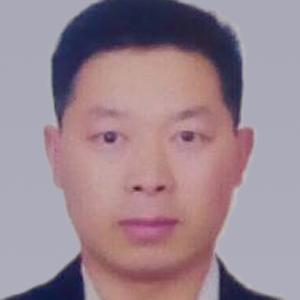 张江华律师