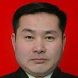 李振华律师