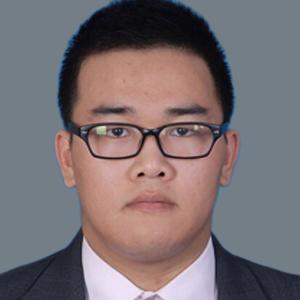 郭浩翔律师