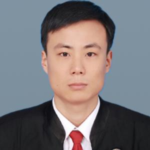 姜兆雷律师