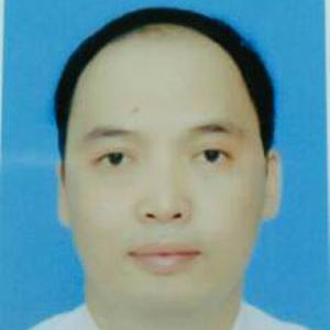 周林涛律师