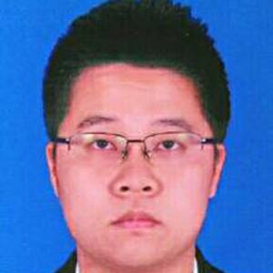 刘海光律师