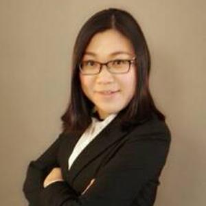 李田旺律师
