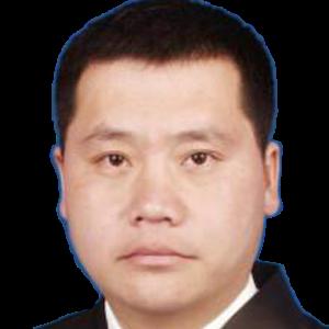 崔勇强律师