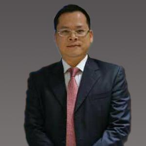 赖永辉律师