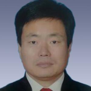 张西永律师