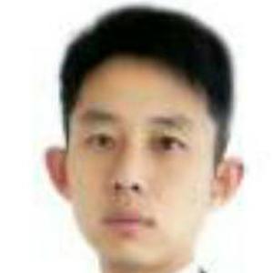 李广伟律师
