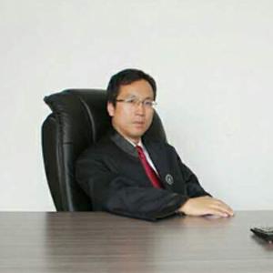 姚志杰律师