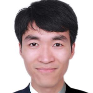 张凤宾律师