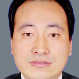 赵金辉律师